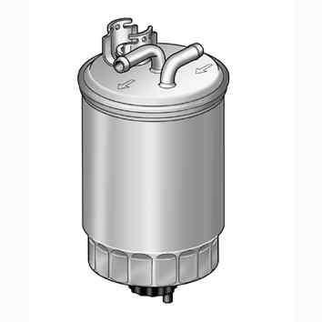 Palivový filtr FRAM PS9480