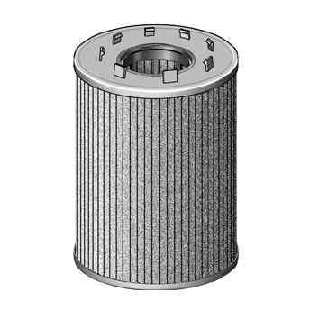 Olejový filtr FRAM CH 8158 eco