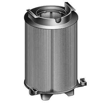 Vzduchový filtr FRAM CA 9800