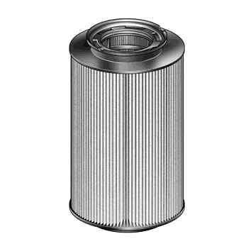 Palivový filtr FRAM C 9766 eco