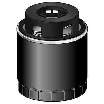 Olejový filtr FRAM PH 10757
