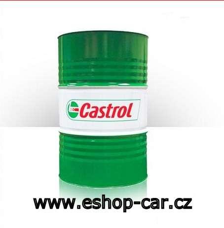 CASTROL MAGNATEC 5W-40 C3 60 L (ZDARMA DOPRAVA)
