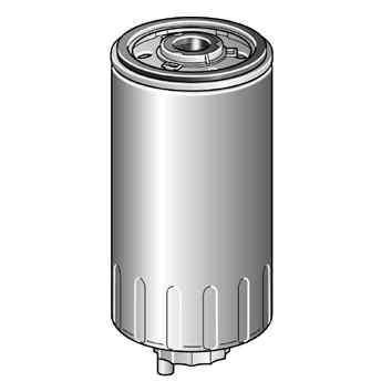 Palivový filtr FRAM PS 9472