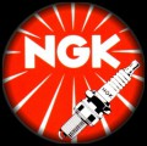 Zapalovací svíčka NGK DPR7EA-9