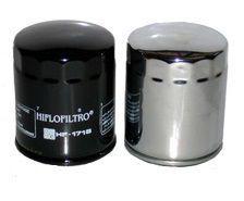 Olejový filtr Hiflo Filtro HF171C