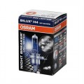 OSRAM H4 12V 55W Night breaker UNLIMITED 64193NBU