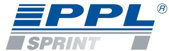 Logo_PPL_Sprint.jpg