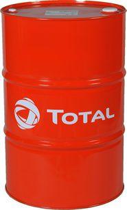 Total Quartz 9000 5W-40 60L (ZDARMA DOPRAVA)