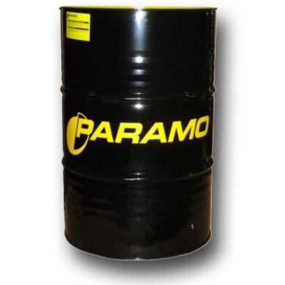 Hydraulický olej Paramo HM 46, 50kg