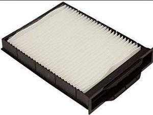 Kabinový filtr FRAM CF9442