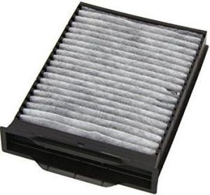 Kabinový filtr FRAM CFA9442 - s aktivním uhlím