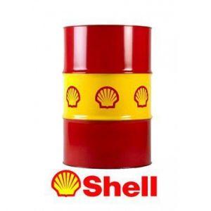 Shell Helix HX8 Synthetic 5W-40 55L (ZDARMA DOPRAVA)
