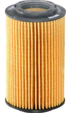 Olejový filtr FRAM CH9301