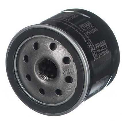 Olejový filtr FRAM PH10044
