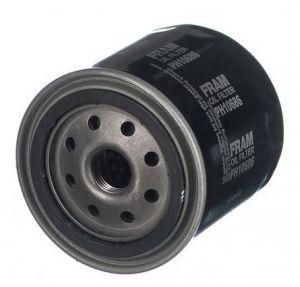 Olejový filtr FRAM PH10686