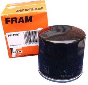 FRAM PH4997