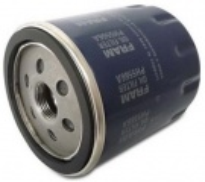 Olejový filtr  FRAM PH5566A