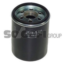 Olejový filtr FRAM PH5949
