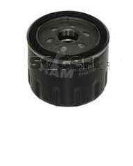 Olejový filtr FRAM PH9739