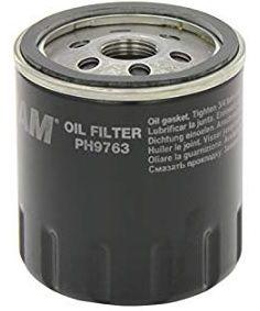 Olejový filtr FRAM PH9763