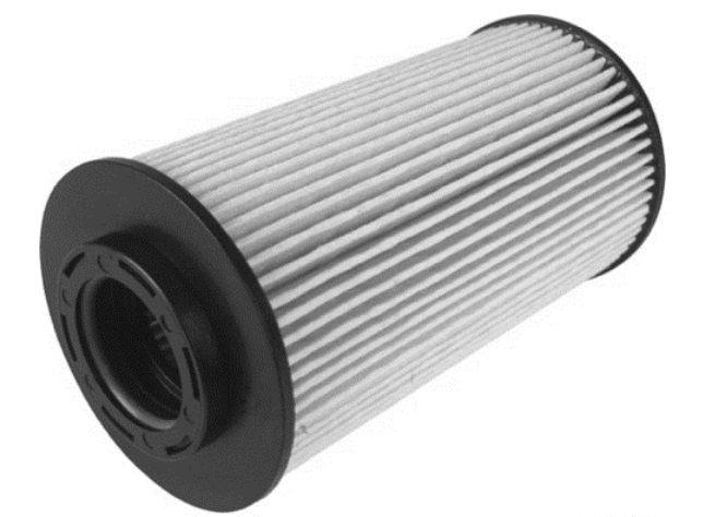 Olejový filtr JAKOPARTS J1310306