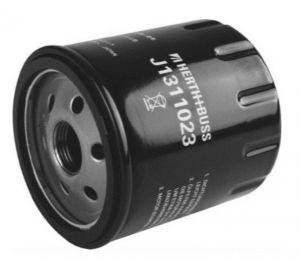 Olejový filtr JAKOPARTS J1311023