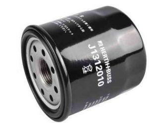Olejový filtr JAKOPARTS J1312010