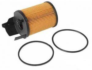 Olejový filtr JAKOPARTS J1313035
