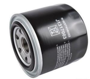 Olejový filtr JAKOPARTS J1317003
