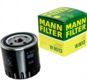 Olejový filtr MANN W8013