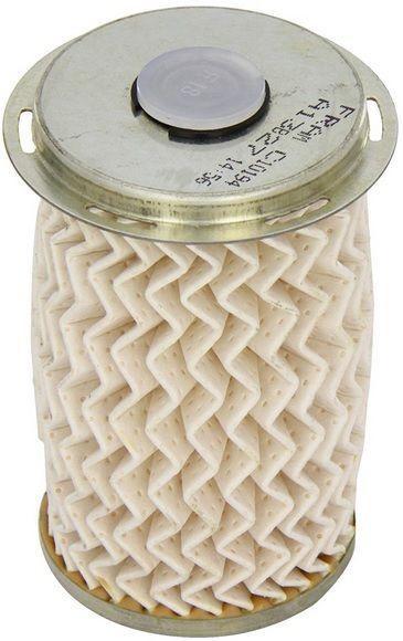 Palivový filtr FRAM C10194