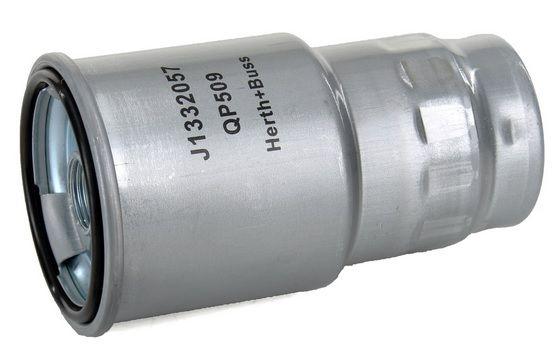 Palivový filtr JAKOPARTS J1332057