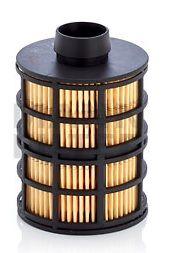 Palivovy filtr MANN PU723X Mann-Filter