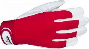 Pracovní rukavice STARTER vel.10