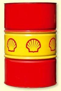 Shell Helix HX8 ECT 5W-30 55L