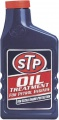 STP Oil Treatment - zlepšuje vlast.oleje 300ml