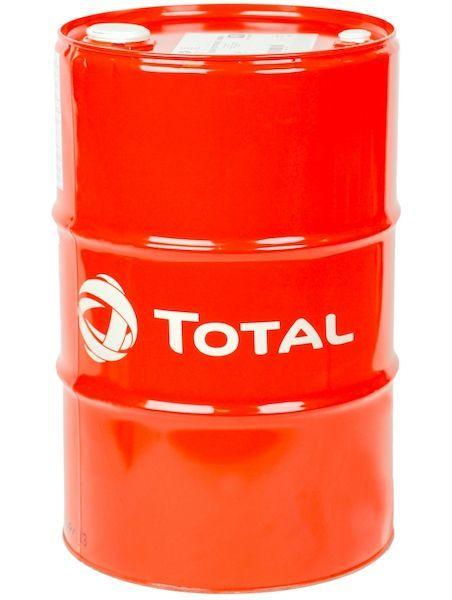 Total Quartz Energy 9000 5W-40 60L (ZDARMA DOPRAVA)