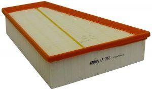 Vzduchový filtr FRAM CA10356