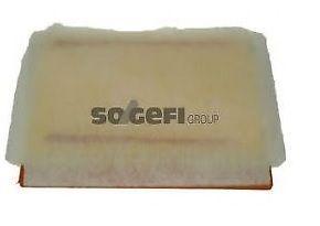Vzduchovy filtr FRAM CA10399