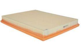 Vzduchový filtr FRAM CA5970