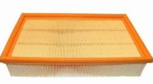 Vzduchový filtr FRAM CA9696