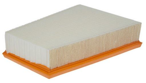 Vzduchový filtr FRAM CA9754