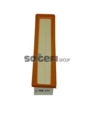 Vzduchový filtr FRAM CA9937