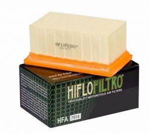 Vzduchový filtr Hiflofiltro HFA7914