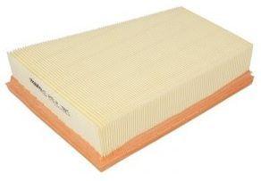 Vzduchový filtr MANN C2512