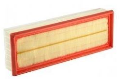 Vzduchový filtr MANN C3282 Mann-Filter