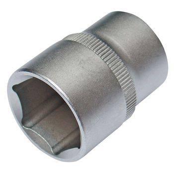 Hlavice -17 mm CrVa 1/2˝