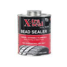 Utěsňovač patek XtraSeal 945 ml 14-101 XTRA SEAL