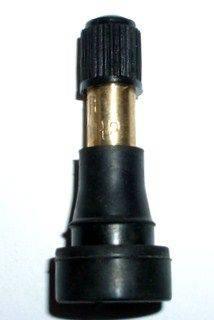 Bezdušový ventil TR600HP