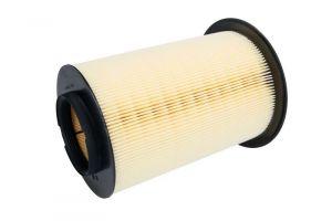 Vzduchový filtr MANN C16134/2
